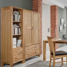 File Cabinets For Home by Modern File Cabinets For Home Or Commercial Office Founterior