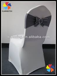 buy chair covers best 25 chair covers for sale ideas on moss for sale