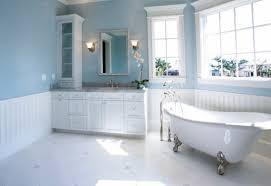 blue bathrooms decor ideas blue bathroom accessory set decor inside blue bathroom decor blue