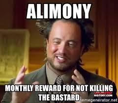 Fsu Memes - alimony postcards to memes fsu card archive