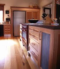 timber kitchen designs pauline ribbans design kitchen design kitchen designs design