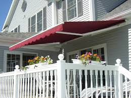 Images Of Retractable Awnings Awnings Austin Tx Motorized U0026 Manual Retractable Awnings
