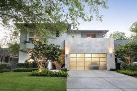 modern style home plans modern style house plan 4 beds 4 50 baths 4541 sq ft plan 449 13