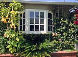 kitchen garden window pella caurora com just all about windows and 985033 bay window garden bay window kitchen garden window pella 5019 file 326424015019