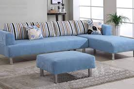 Sectional Sofa Small by Sofa Small Space Sectional Sofa Interesting Reclining Sectional