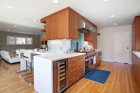 jackson kitchen designs enchanting mid century modern kitchen cabinets pics ideas tikspor