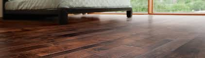 New Laminate Flooring Collection Empire Hardwood Flooring Engineered Wood Flooring Buy Solid Hardwood Floors