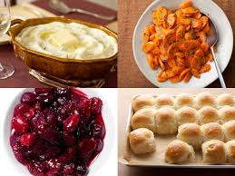 the best thanksgiving side dishes fn dish the