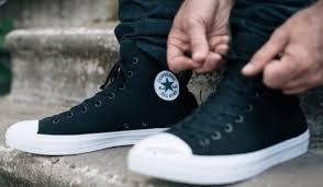 Sepatu Converse Pic daftar harga sepatu converse all original bulan mei 2018