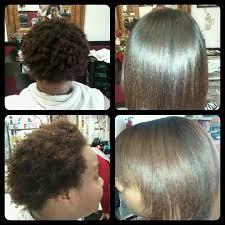 keratin treatment for african american hair keratin treatments