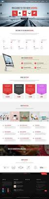 html5 templates for books e reading is wonderful bootstrap html5 template for book store