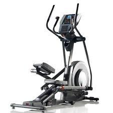 black friday deals on ellipticals 3212 best elliptical trainers images on pinterest elliptical