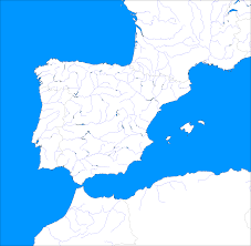 Map Request France Belgium Spain Area Map Request Alternate History Discussion