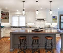 delightful kitchen island light off center tags kitchen island