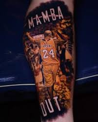 full body tattoo nba 2k16 the meanings behind the 12 coolest tattoos in the nba nba and tattoo