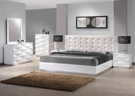 Plans For Platform Bed With Headboard by 51 Platform Bed Designs And Ideas Ultimate Home Ideas