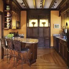 home design near me portfolio interior design jeanne handy designs portland me