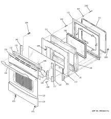 100 comfortmaker installation manual rheem air conditioner