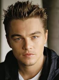 mens hairstyles for chubby face hairstyles for short hair men round face men hairstyles round face