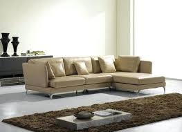 Small Leather Sofas Sofa Fancy Small Leather Sofa Bed 11jpg Sofa Small Leather Sofa