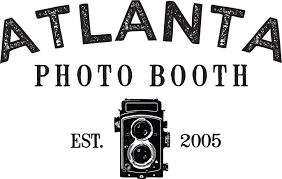 Photobooth Atlanta Photo Booth