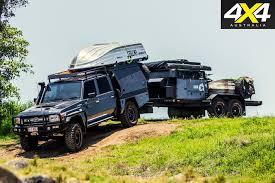 toyota landcruiser 79 custom 4x4 4x4 australia
