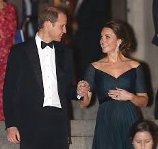 prince william kate middleton and prince harry join instagram