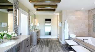 bathroom remodeling ideas 2017 bathroom remodel ideas 2017 lecoledupain com