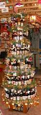 tom u0027s beer bottle christmas tree 2015