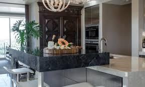 meuble rangement cuisine conforama design meuble rangement cuisine conforama 31 pau meuble