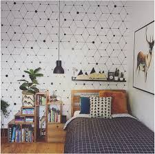the 25 best boys bedroom wallpaper ideas on pinterest boys