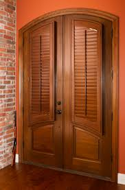window world entry doors examples ideas u0026 pictures megarct com