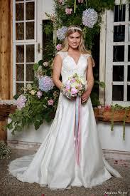 wedding dress imdb amanda sherman wedding 8110806 animada info