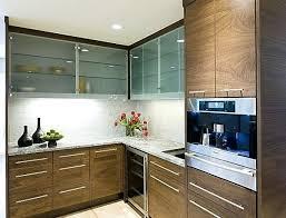 Designer Kitchen Cupboards Modern Kitchen Cupboards Contemporary Kitchen Cabinets