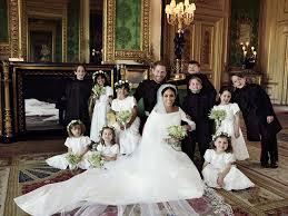 porsha williams wedding prince harry and meghan markle royal wedding photographer reveals he