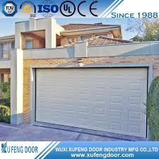 North American Overhead Door by 9x8 Garage Door 9x8 Garage Door Suppliers And Manufacturers At