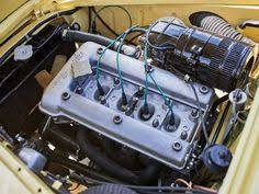 alfaholics gta r 290 alfa romeo engine bay carz pinterest