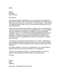 Rejection Letter Recruitment Agency employment offer template londa britishcollege co