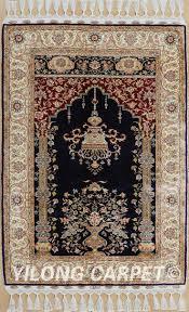 Black Persian Rug 77 Best 2 7 U0027x4 U0027 Handmade Rugs Persian Rugs Small Rugs Images On
