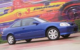 used 2000 honda civic for sale pricing u0026 features edmunds