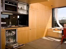 Interior Designs For Kitchens Kitchen 2 0 Smart Updates For A More Efficient Kitchen Hgtv