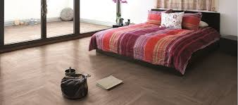 Tile Effect Laminate Flooring Sale Hagan Flooring Wood Flooring Laminate Tiles Accessories