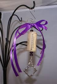 wine ornaments for christmas tree christmas lights decoration