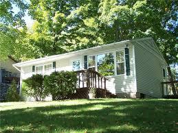 rice lake homes for sale barron county mls 1500793