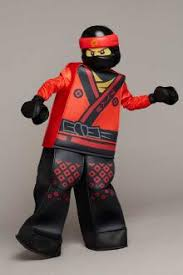 Lego Ninjago Halloween Costumes Boys Costumes Halloween Chasing Fireflies