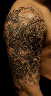 top 25 best samurai tattoo ideas on pinterest samurai art