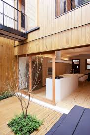 35 best i n s p i r e d interiors courtyard images on pinterest