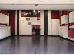Cool Garage Storage Our Functional And Organized Garage Finally This Garage Is