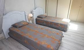 gites ou chambres d hotes gîtes et chambres d hôtes norpech 3épis gites de chambre d