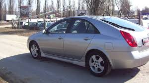 nissan cima 2005 2005 nissan primera 1 9 dci related infomation specifications